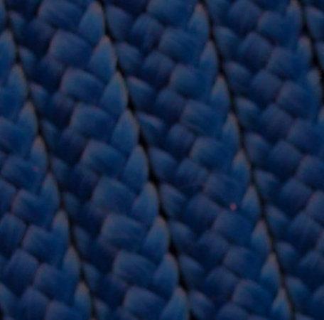 1m PPM-Seil, Night Blue, viele Größen