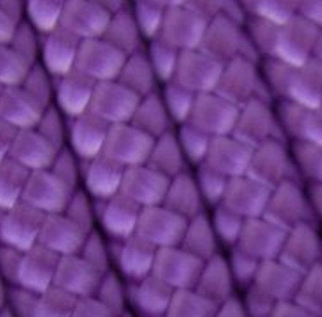 1m PPM-Seil, Sweet Violet, viele Größen