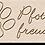Thumbnail: Label aus Kunstleder, individuell graviert, viele Farben