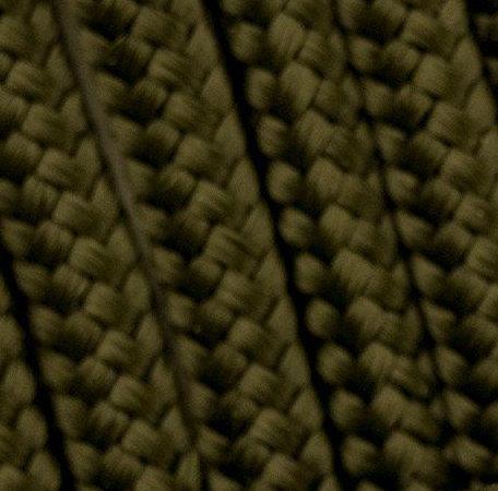 1m PPM-Seil, Green Olive, viele Größen