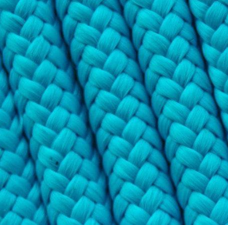1m PPM-Seil, Sea Blue, viele Größen