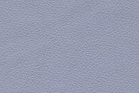Leder flieder, verschiedene Größen (144€/qm)