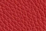 Leder rot, verschiedene Größen (144€/qm)