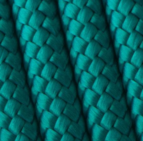 1m PPM-Seil, Aquamarine, viele Größen