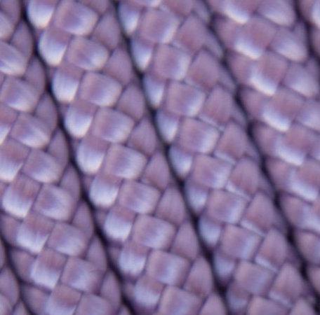 1m PPM-Seil, Sweet Lilac, viele Größen