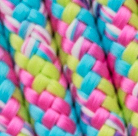 1m PPM-Seil, Lollypop, viele Größen
