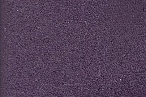 Leder dunkellila, verschiedene Größen (144€/qm)