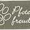 Thumbnail: Label aus Polyester, individuell gewebt