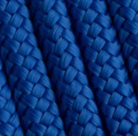 1m PPM-Seil, Royal Blue, viele Größen