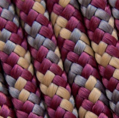 1m PPM-Seil, Rue Bordeaux, viele Größen