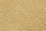 Leder gold schimmernd, verschiedene Größen (144€/qm)