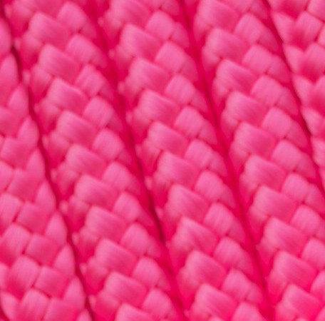 1m PPM-Seil, Neonpink, viele Größen