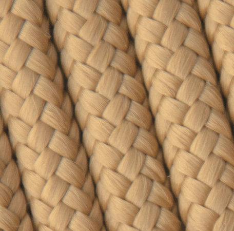 1m PPM-Seil, Nature, viele Größen