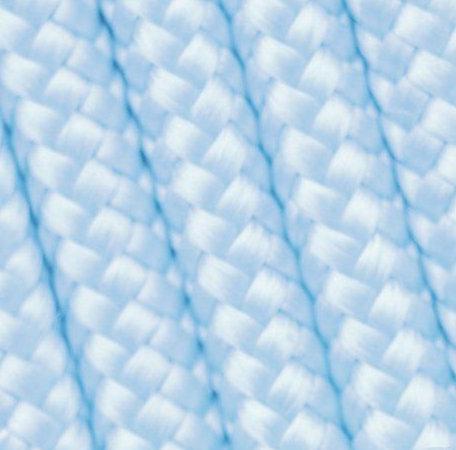 1m PPM-Seil, Ice Blue, viele Größen