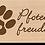 Thumbnail: Label aus Holz, individuell graviert, viele Farben