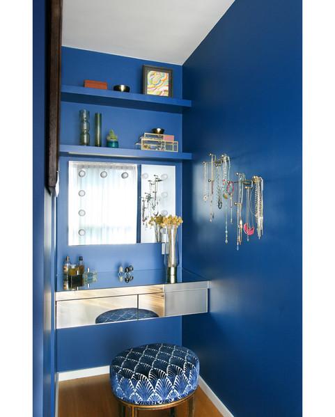 dressing-table--Master-Bedroom---nash---