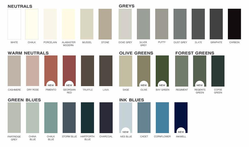 2021 Colour Palettev2 - edited.jpg