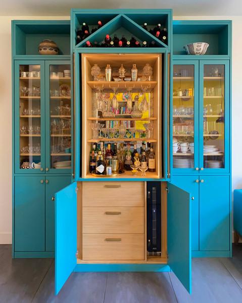Drinks cabinet_edited_open.jpg