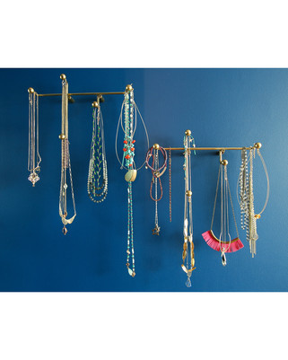 necklaces-on-blue---Master-Bedroom---nas