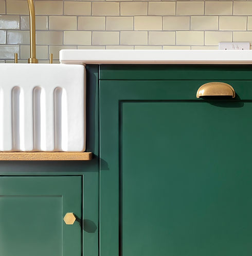 sink-and-cupboard-detail-2500px--edit_ed
