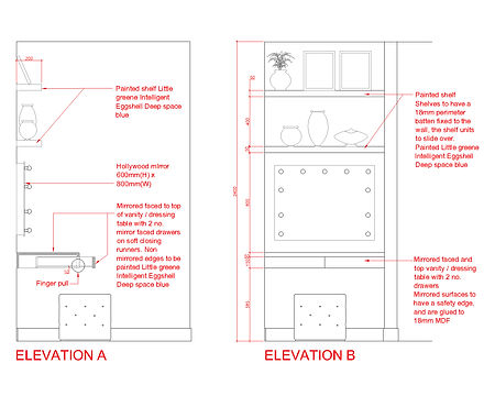 1600px-Master-bedroom-detail.jpg
