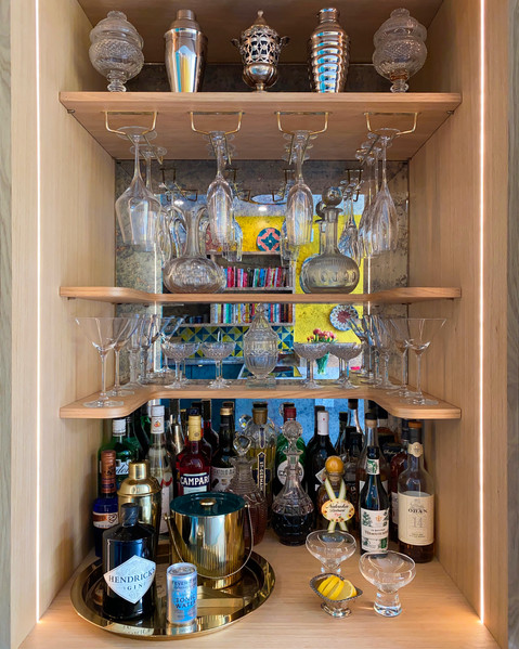 drinks cabinet_close up_edit 4-5.jpg