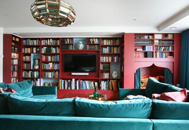 living-room--1080-x-1650px_edited.jpg