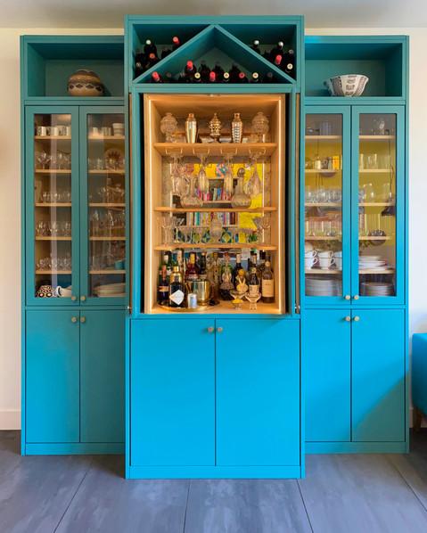 Drinks cabinet_edited_top open.jpg