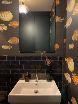 grnd-toilet-2-2500px-nash---edit.jpg