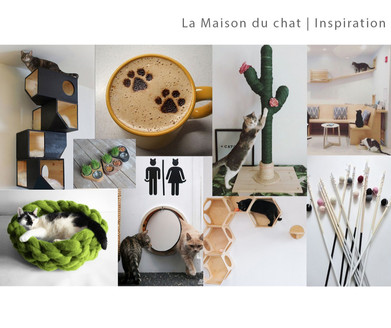 6%20inspiration---Cat-Cafe-1---Instagram