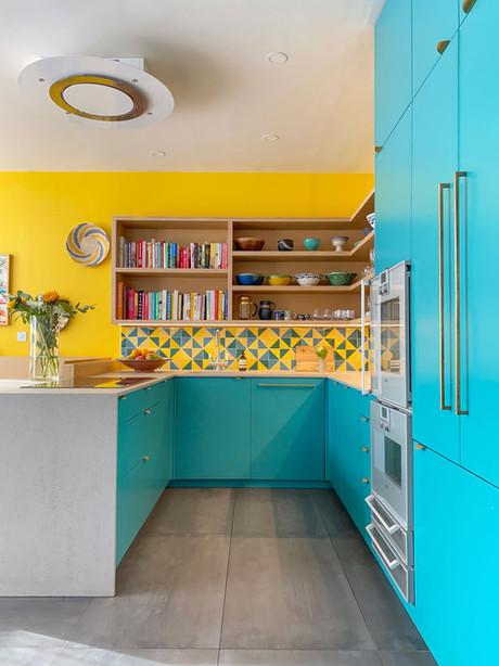 Nash-Kitchen-1-1080px--edit-.jpg