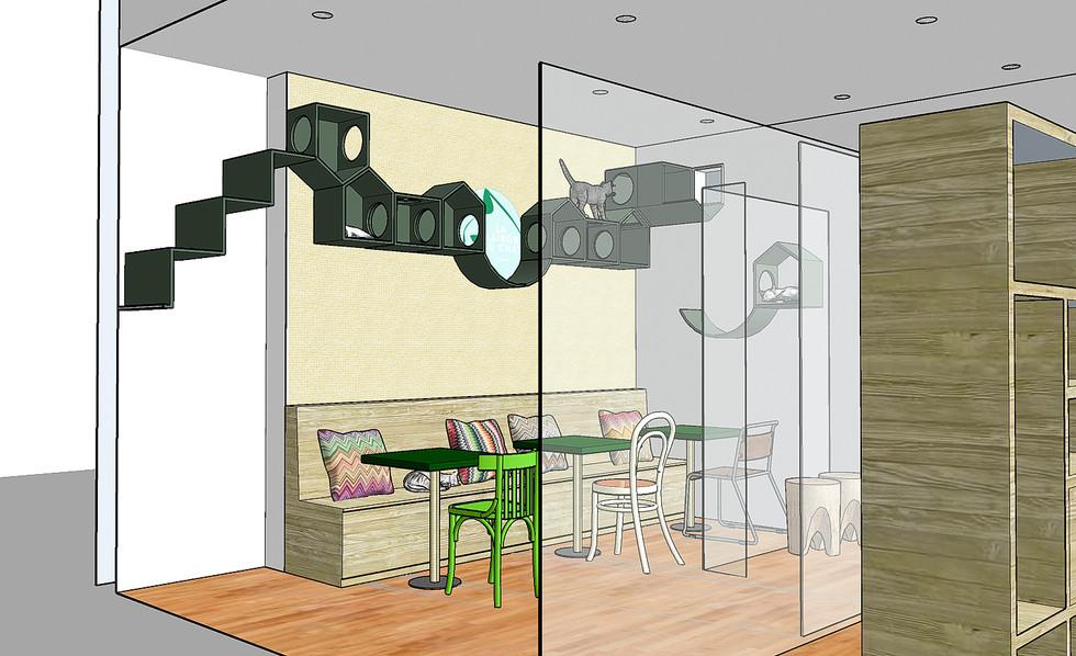 interior-2---edit.jpg
