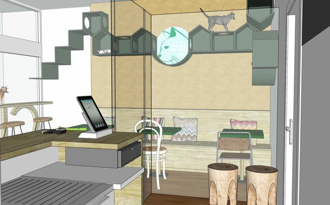 interior-3---edit.jpg