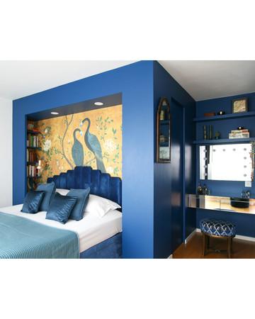 bed-side-on---Master-Bedroom---nash---in