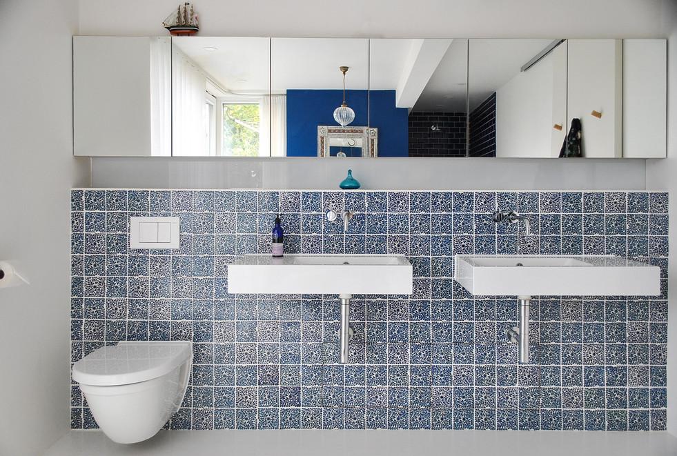 sinks-2500px-edited_edited.jpg