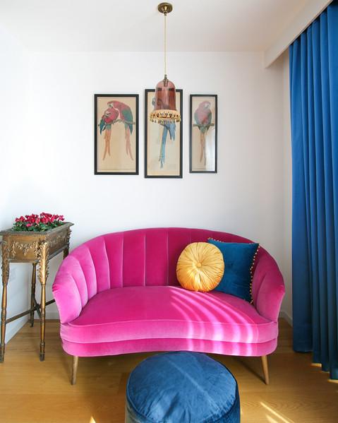 pink-sofa---Master-Bedroom---nash---inst