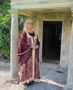 Medieval Lady of the House.jpg