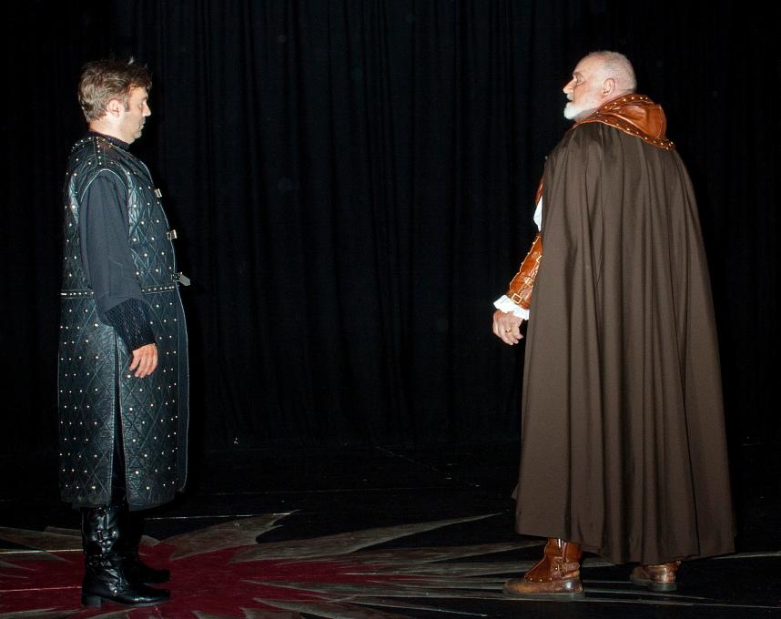 Macbeth DR_68.JPG