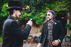 Paul and Danielle's Steampunk Wedding (2).jpg