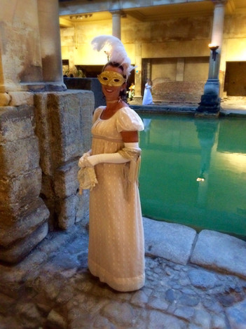 Bryony Jane Austen (1).jpeg
