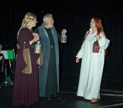 Macbeth DR_191.JPG