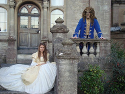 Beauty and the Beast - Copy.jpg