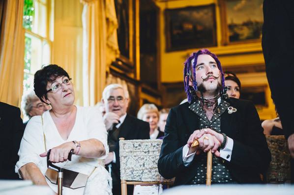 Paul and Danielle's Steampunk Wedding (20).jpg