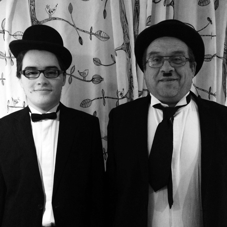 Dec 14 Laurel and Hardy 2 - Copy.JPG