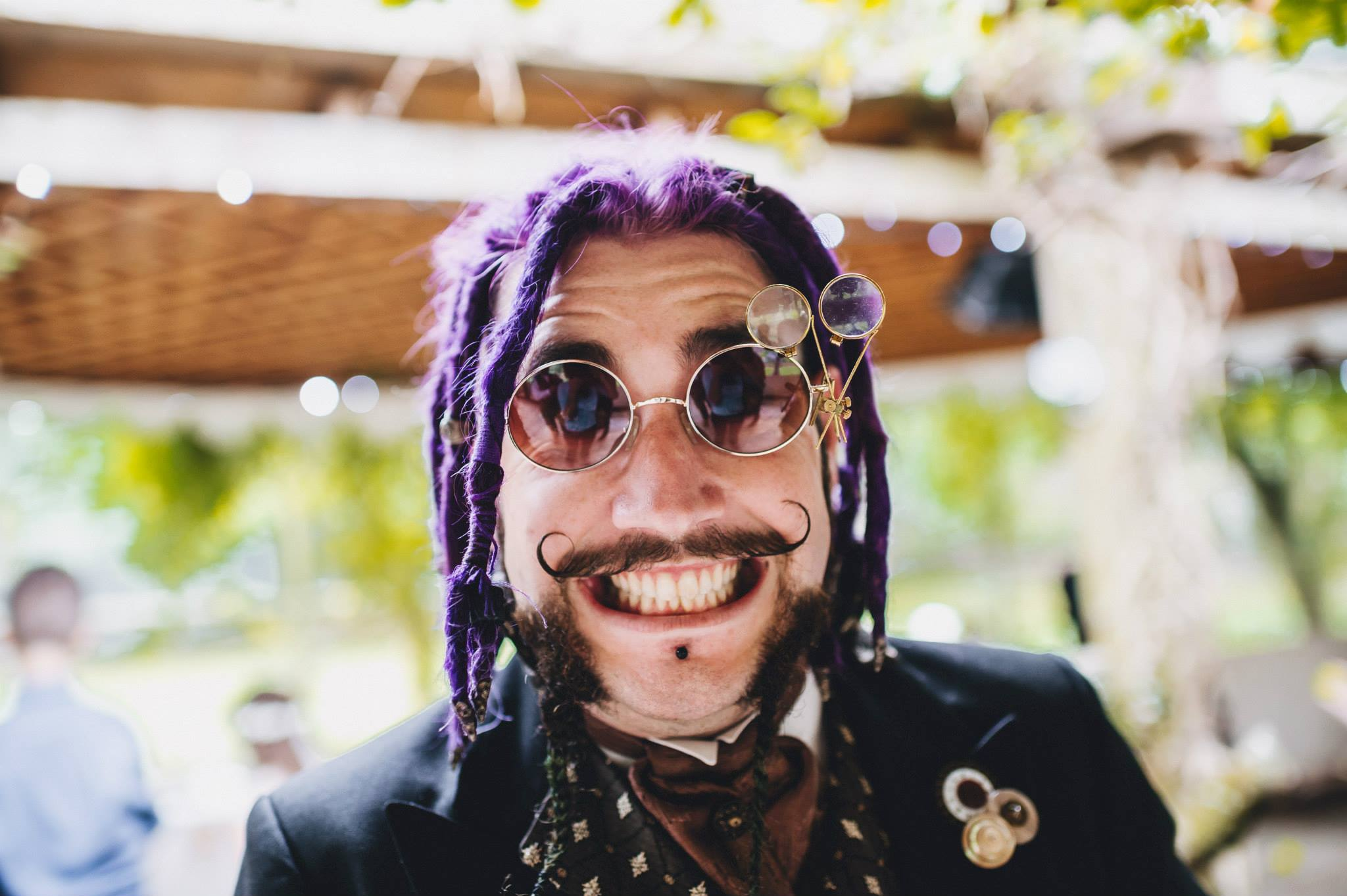 Paul and Danielle's Steampunk Wedding (34).jpg