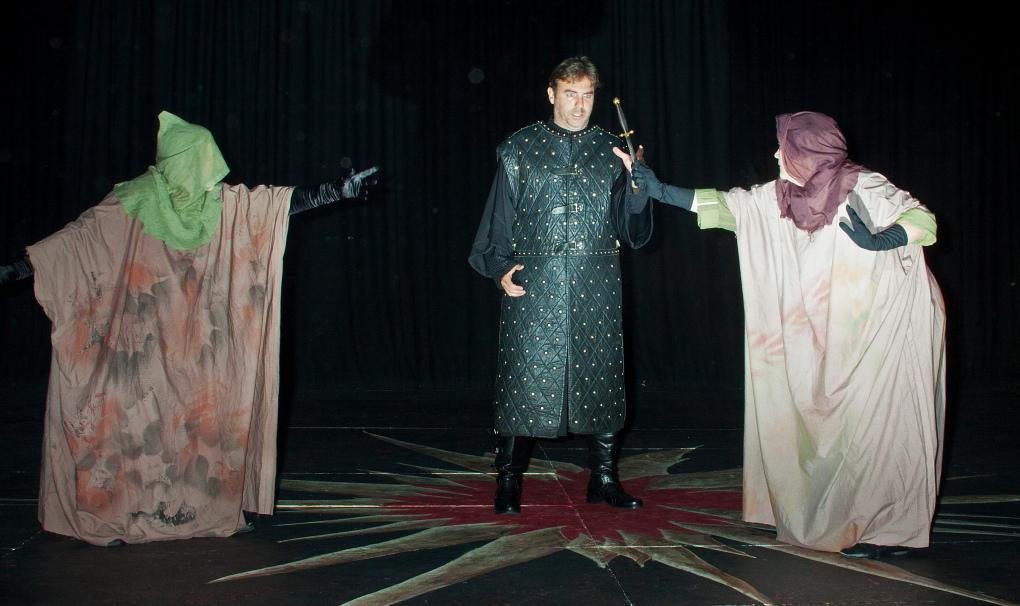Macbeth DR_38.JPG