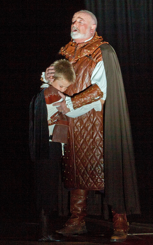 Macbeth DR_87.JPG