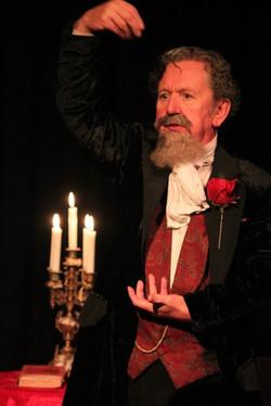 Pip Charles Dickens 3.JPG