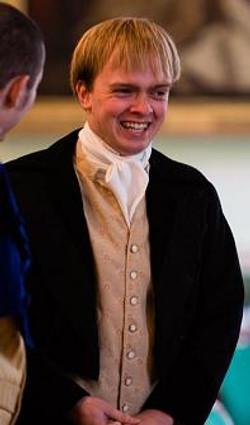 Regency Jane Austen Society July 2013 2.jpg
