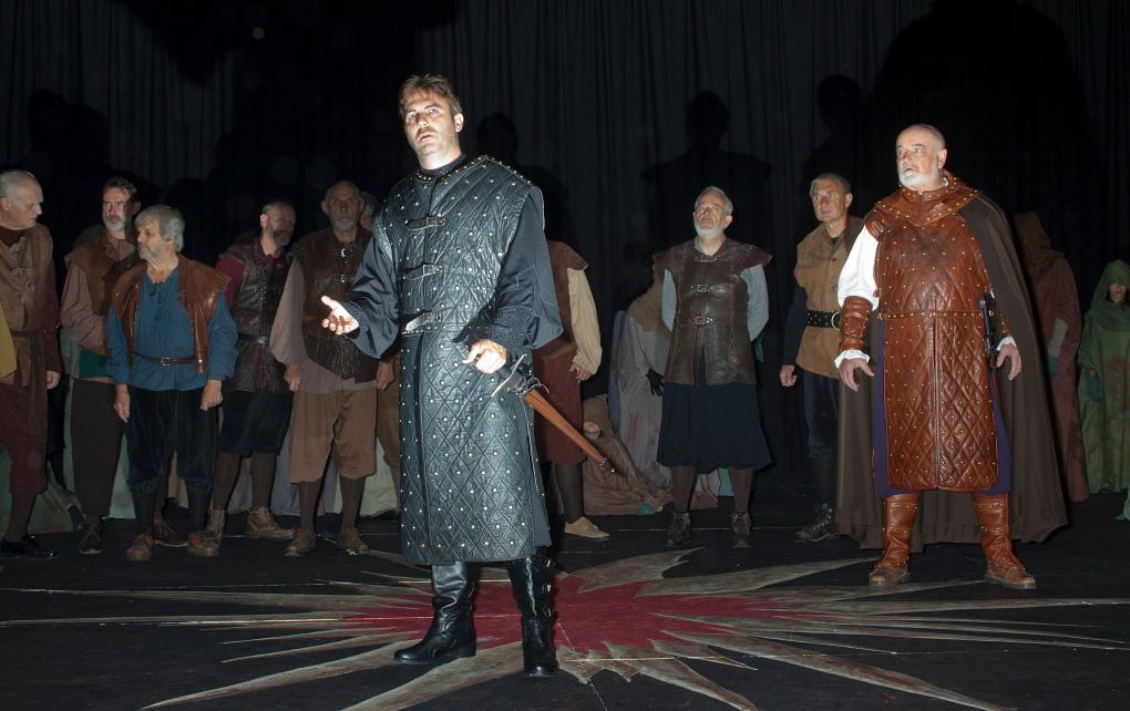 Macbeth DR_16.JPG